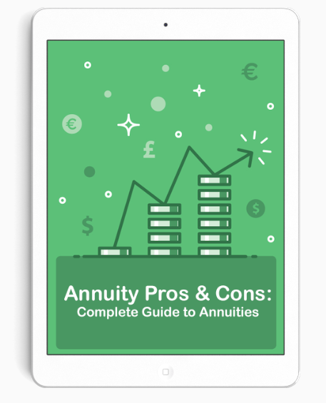 Annuity Buyers Guide