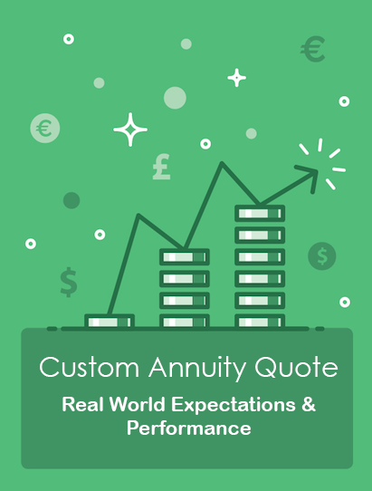 Annuity Guide cover